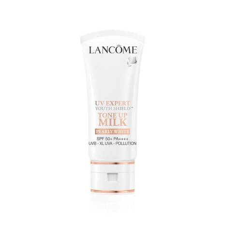 UV Expert Tone Up Milk Pearly White SPF 50+ PA++++